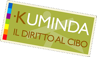 kuminda-festivalcibo-web