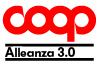 coop 3.0