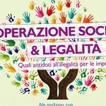 Cooperazione e legalità_2