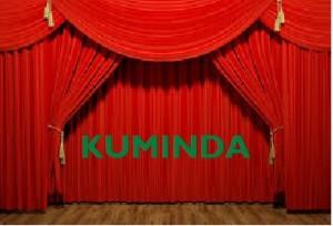 KUMINDA SPETT