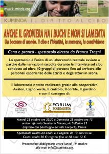 Loc. Groviera Tragni_Parma