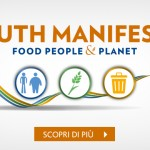 banner-sito_yuoth_manifesto1_it