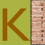 LE SLIDES KUMINDA