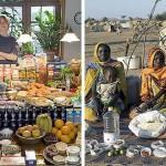 peter-menzel-nourriture-pour-une-semaine-familles-monde-une-1-746x420