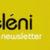 logo-nyeleni