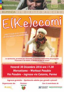 loc-ekkomi